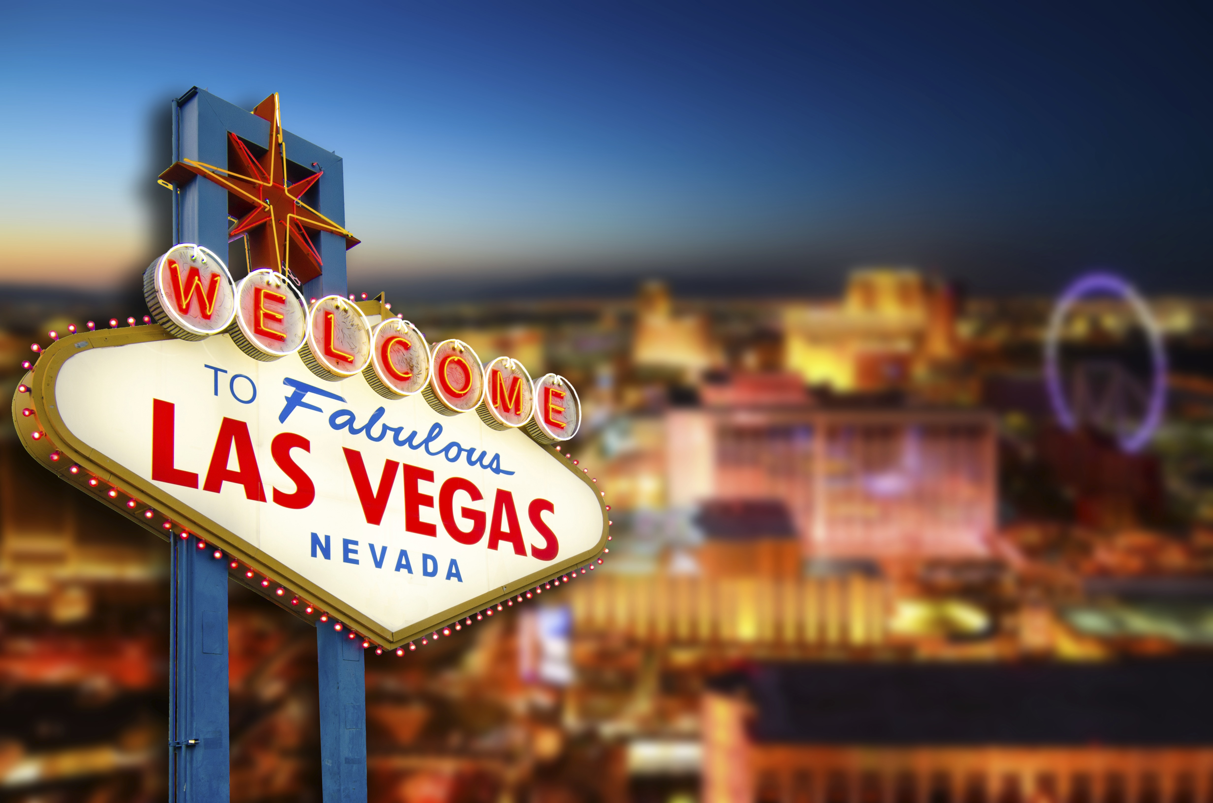 Indian Hotels In Las Vegas